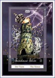 Der Turm