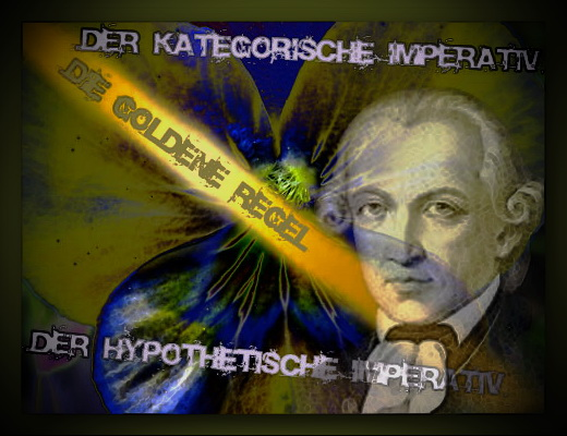 46-wo-15_kant-und-goldene-regel rahmen-