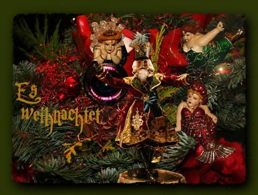 52-wo-15_weihnachten rahmen