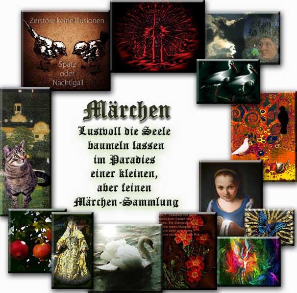 Maerchen2016-berlinspirit