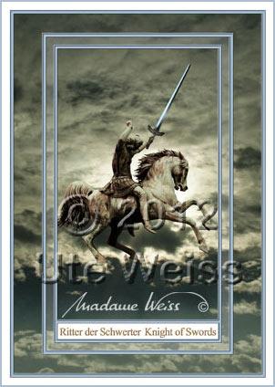 Ritter der Schwerter