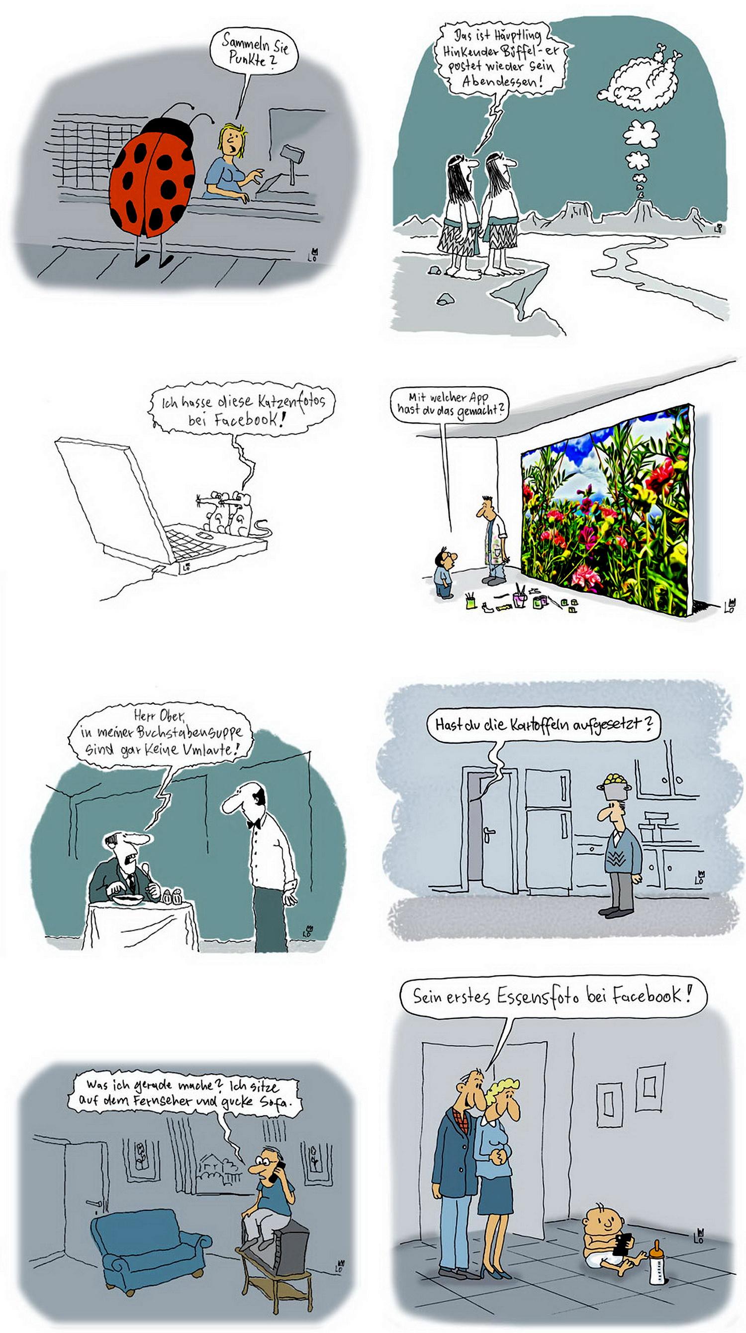 14-wochentipp-cartoons-2 b