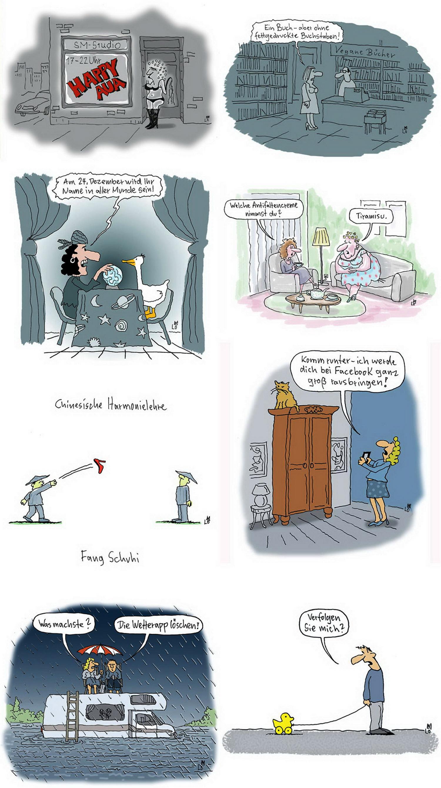 14-wochentipp-cartoons-2a