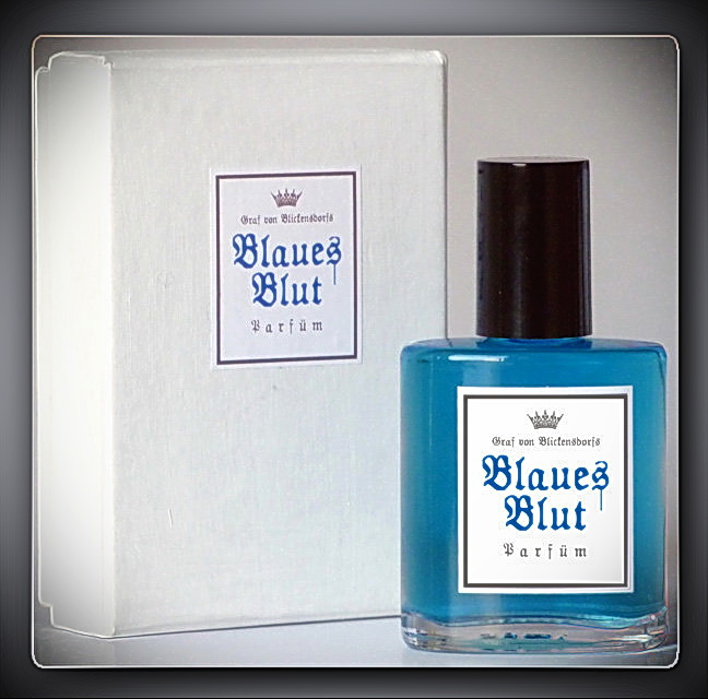 14-wochentipp-parfum rahmen