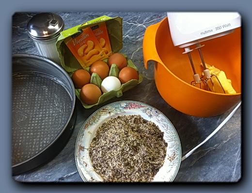 15-wochentipp-kuchenzutaten
