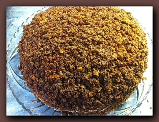 15-wochentipp-torte fertig