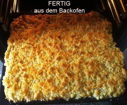 16-wochentipp 6 fertger apfelkuchen