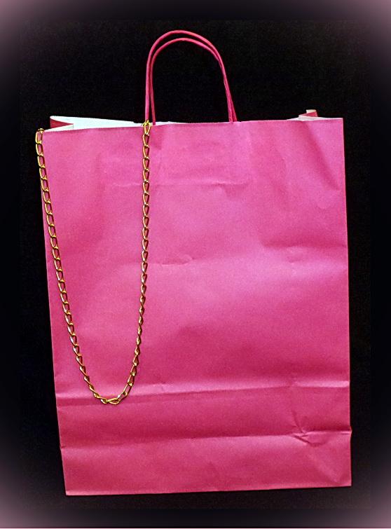 17-wochentipp-tasche pink rahmen