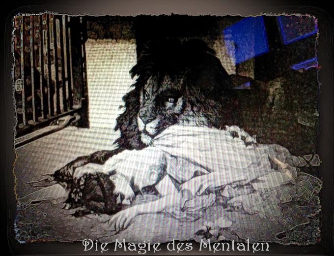 20-wochentipp-Titelbild magie des mentalen text