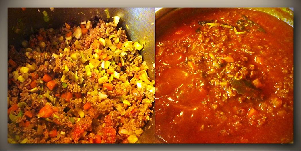 27.-Wochentipp_bolognese-gemüse-kochen-fertig rahmen.